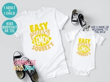 mommy and me shirts matching family shirts